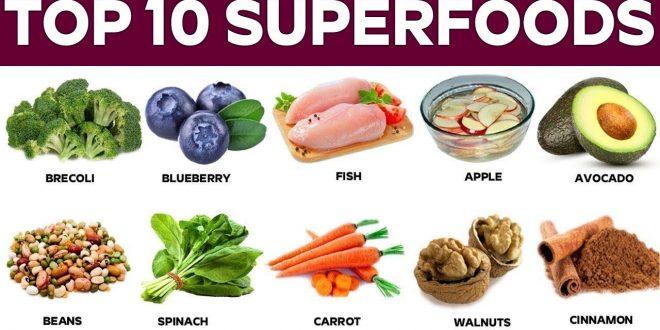 Diet Plan For Diabetic Patients And Regular Food Habit
