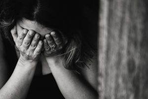 What are the signs and symptoms of depression and anxiety