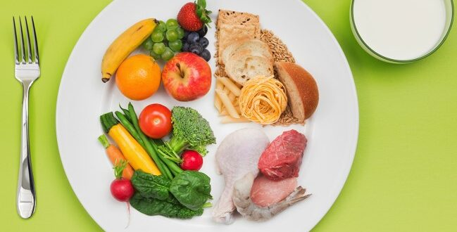 How to live a healthy lifestyle – Know The Secrets