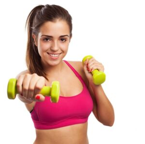 How to live a healthy lifestyle - Some Useful Tips